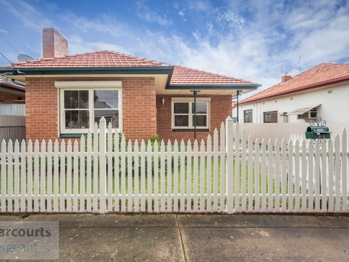 66 Palm Avenue, Royal Park, SA 5014