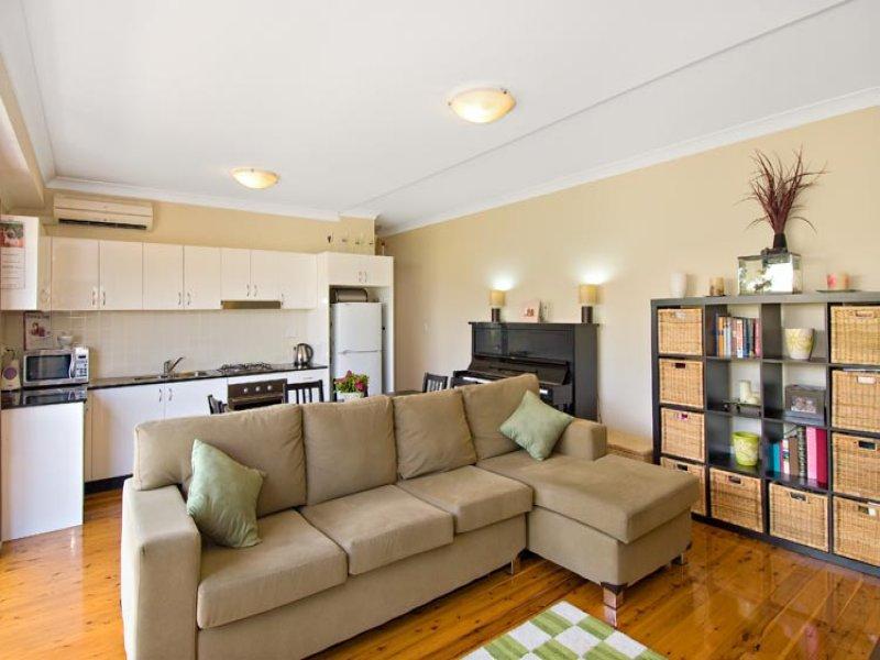 14/225-227 Denison Rd, Dulwich Hill, NSW 2203