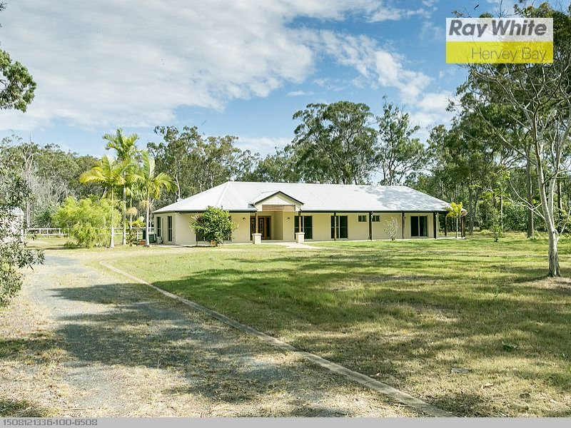 90 Scanlan Street, Sunshine Acres, Qld 4655