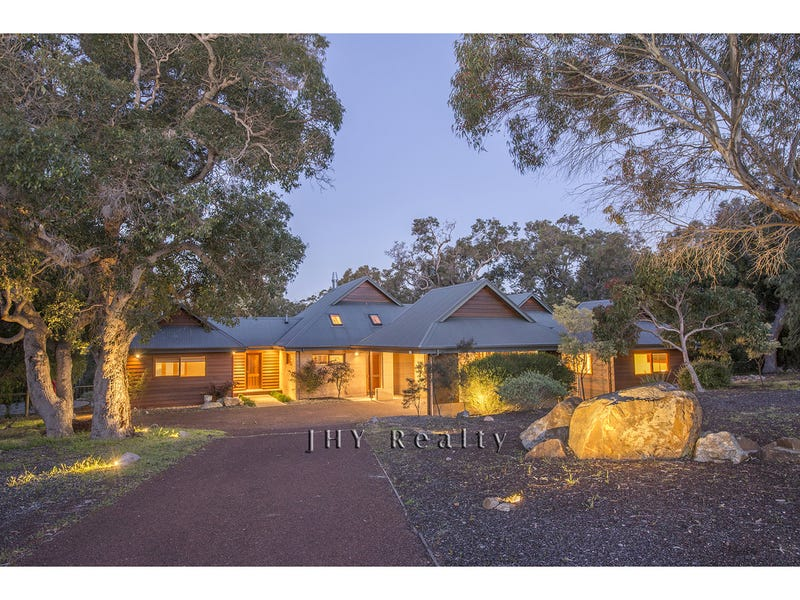 23A Seaview Rise, Eagle Bay, WA 6281