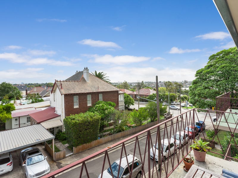 12/93 Lyons Road, Drummoyne, NSW 2047