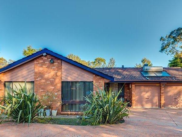 539 Hawkesbury Road, Winmalee, NSW 2777