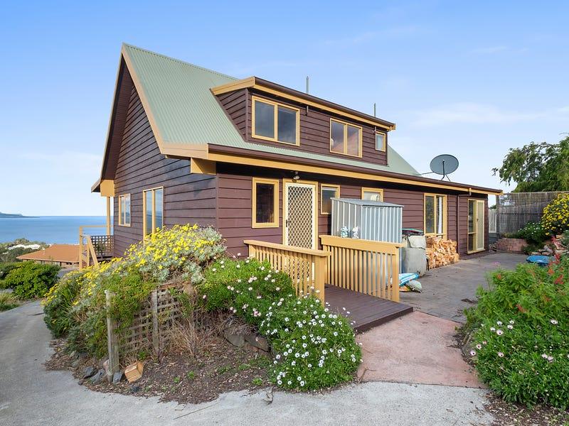 4 Emerald Court, Blackmans Bay, Tas 7052
