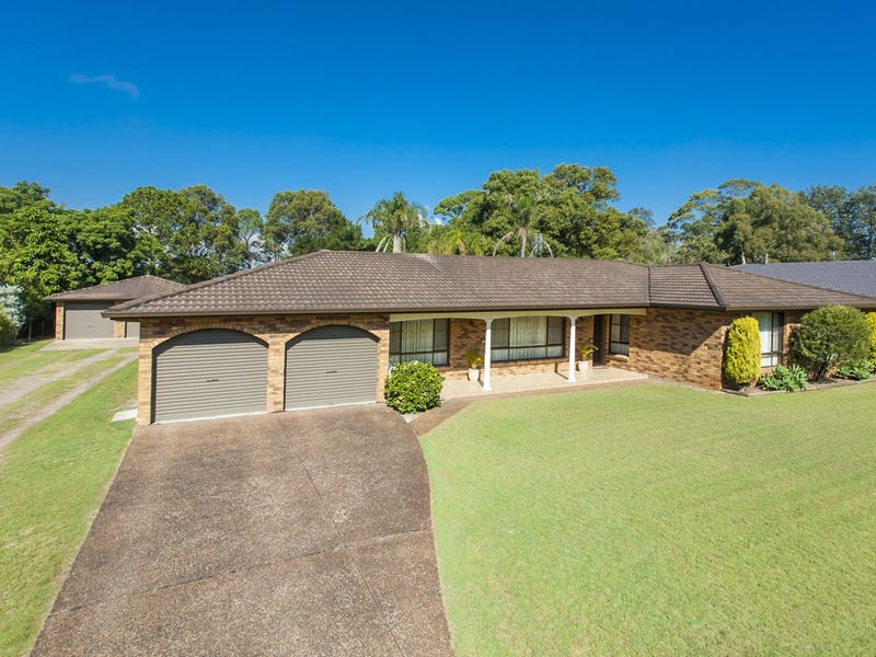 10 Elizabeth Ave, Raymond Terrace, NSW 2324
