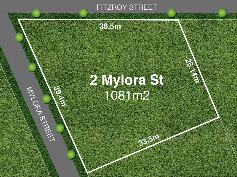 2 Mylora Street, Hill Top, NSW 2575