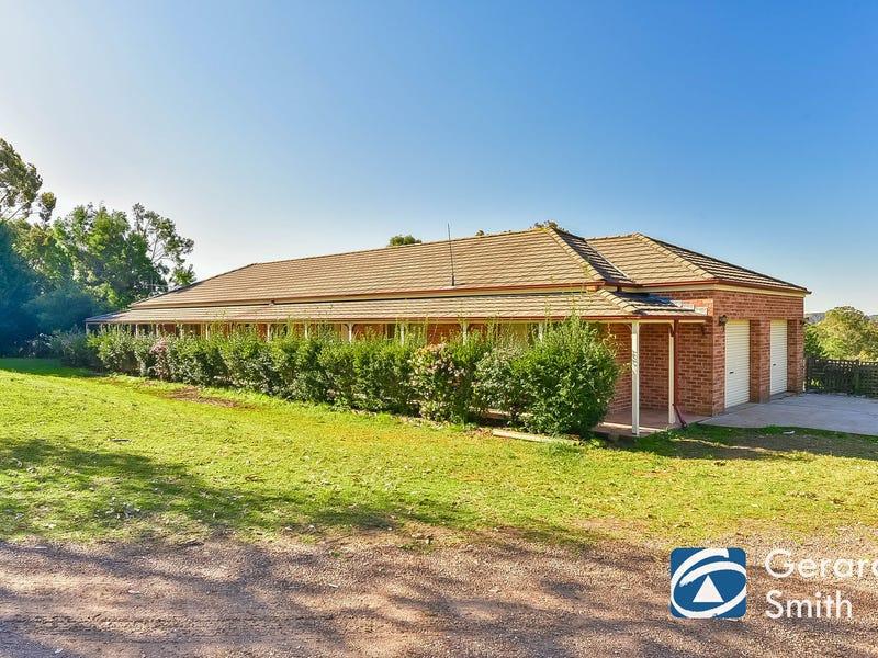 85 Myrtle Creek Avenue, Tahmoor, NSW 2573