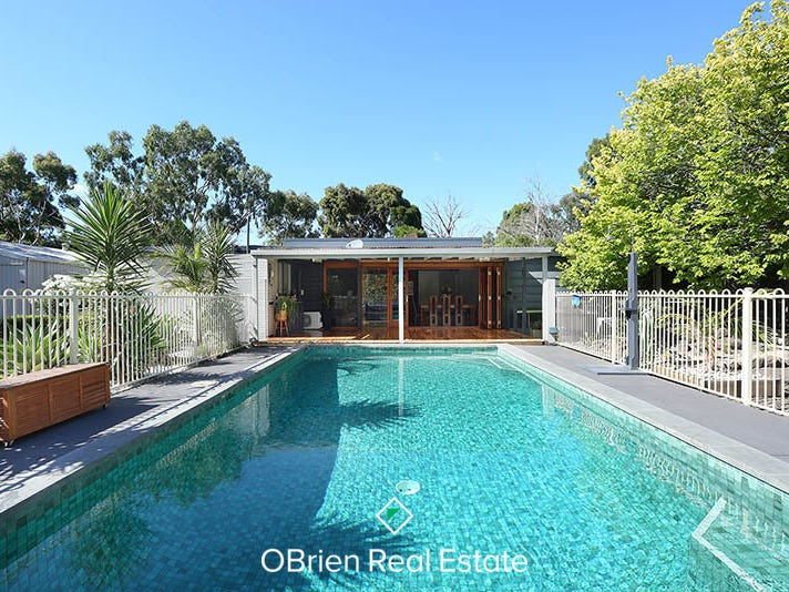 16a Drovers Lane, Somerville, Vic 3912