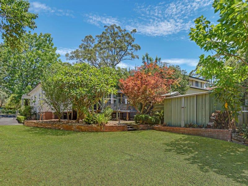 4 Tamboon Avenue, Turramurra, NSW 2074