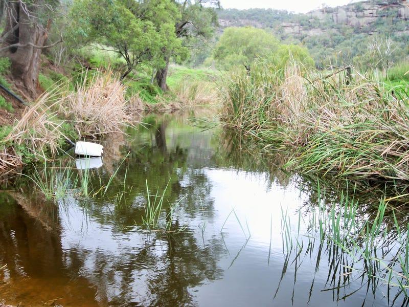 2, 308 Giants Creek Road, Sandy Hollow, NSW 2333