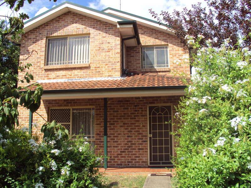 1/1 Cornelia Street, Wiley Park, NSW 2195