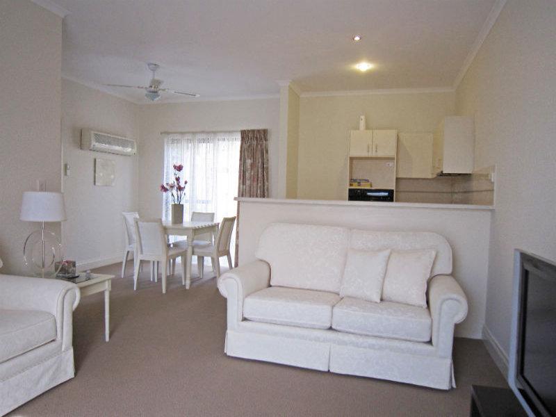 Villa 32, 112 Hampstead Road, Broadview, SA 5083