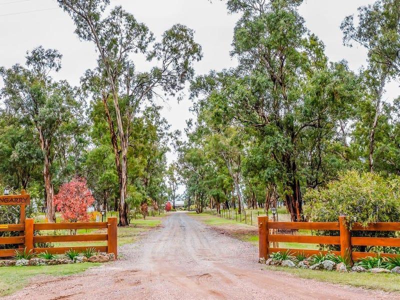62 MIRRABOOKA LANE, Quirindi, NSW 2343