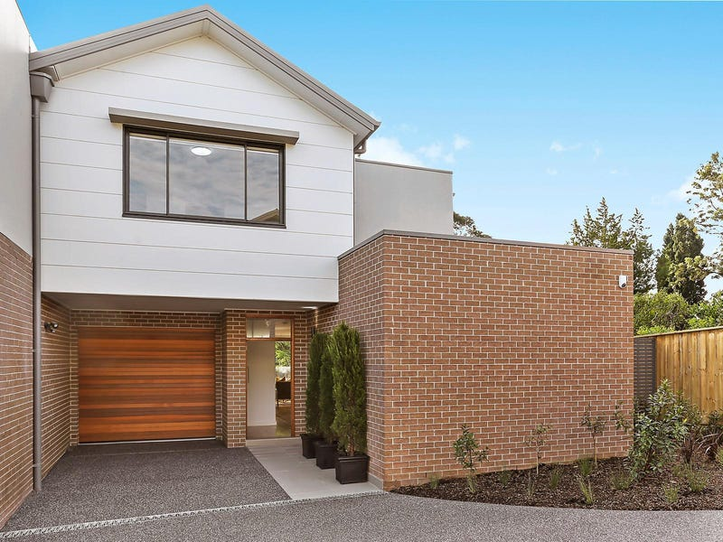 8/176 Ray Road, Epping, NSW 2121