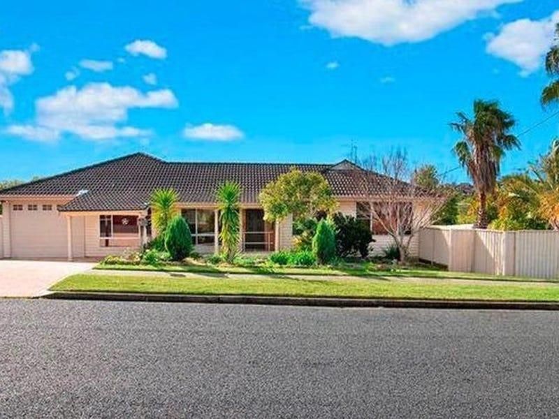 4 Francine Avenue, Elermore Vale, NSW 2287
