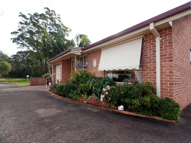 4/24 Coolabah Drive, Taree, NSW 2430