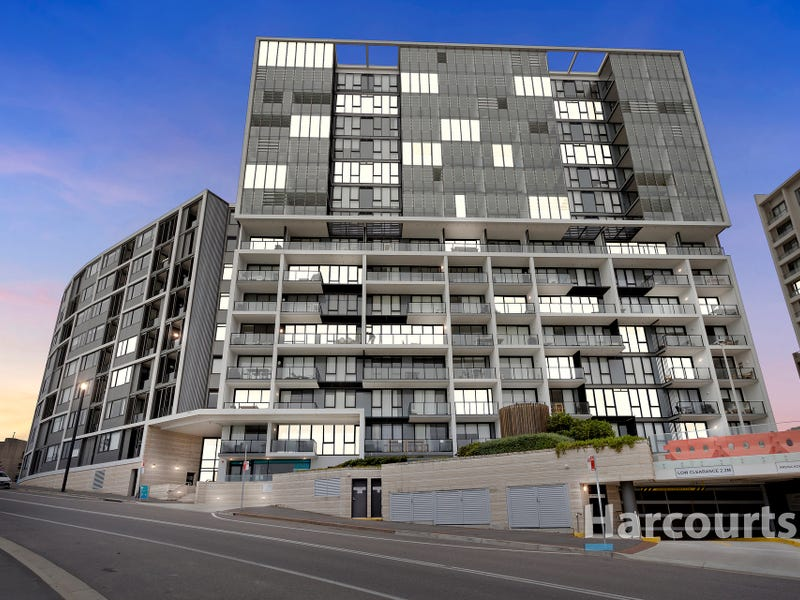 B112/75 Shortland Esplanade, Newcastle, NSW 2300