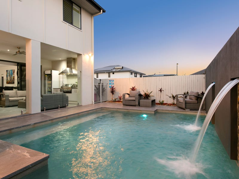 18 David Place, Manly West, Qld 4179