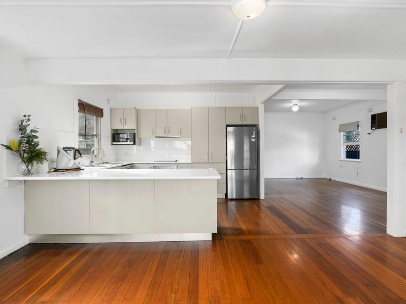 141 Beryl Street, Coffs Harbour, NSW 2450