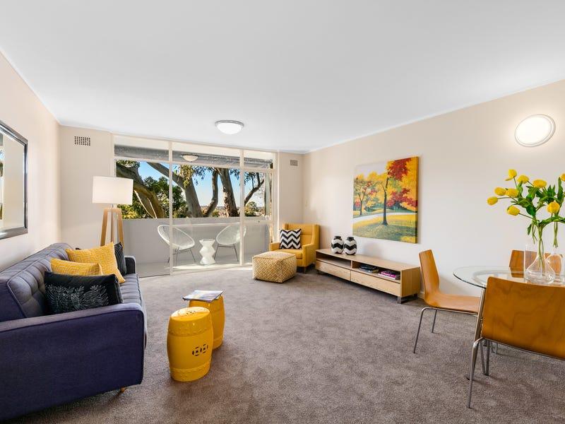 5/35 Lorne Avenue, Killara, NSW 2071