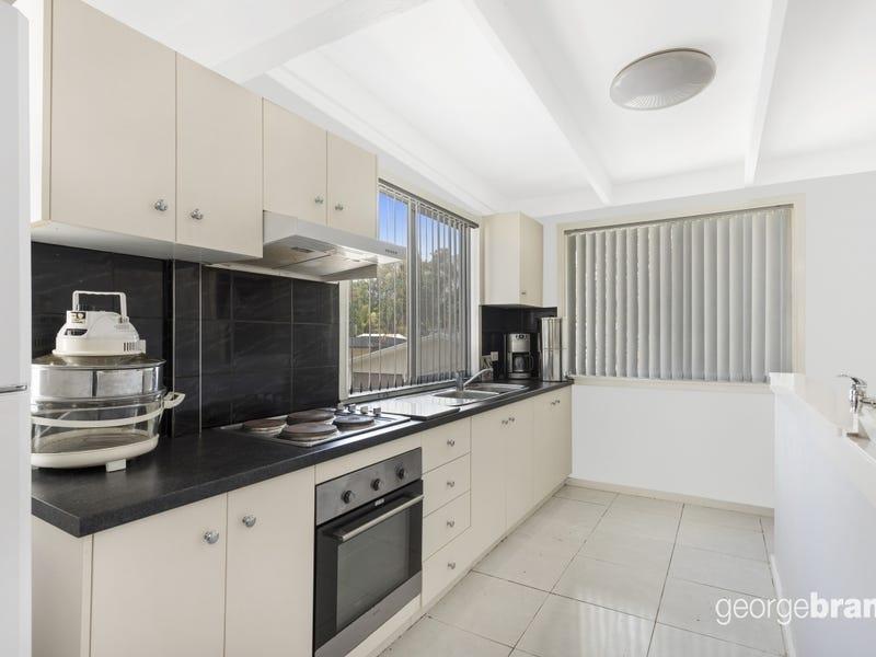 24 Lowana Avenue, Charmhaven, NSW 2263