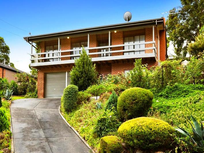 Address available on request, Eltham North, Vic 3095