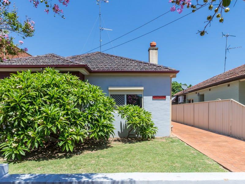 350 Windsor St, Richmond, NSW 2753
