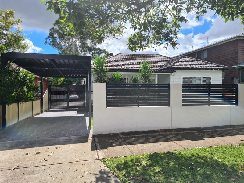 152 Marco Avenue, Panania, NSW 2213