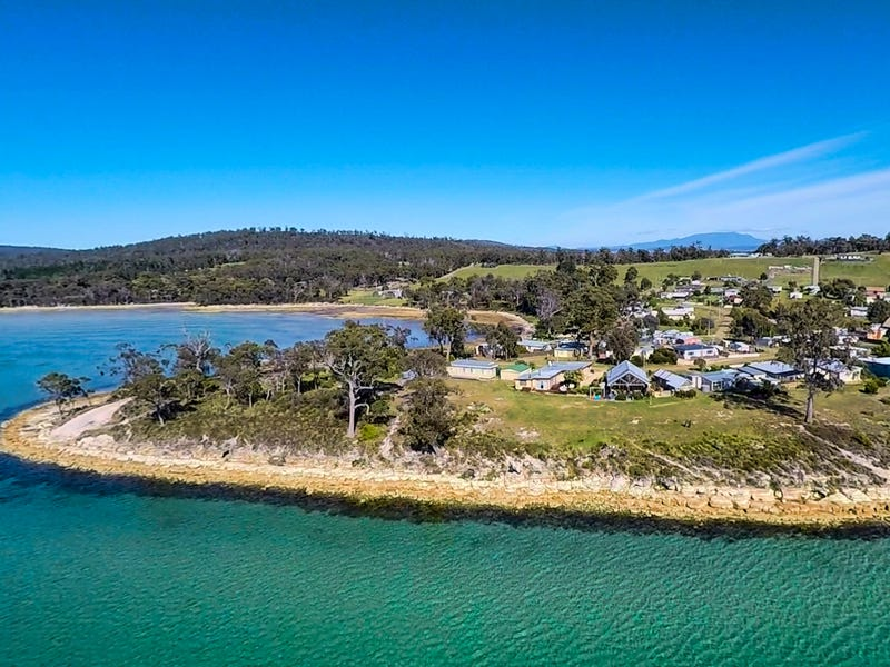 35 Turners Road, Saltwater River, Tas 7186