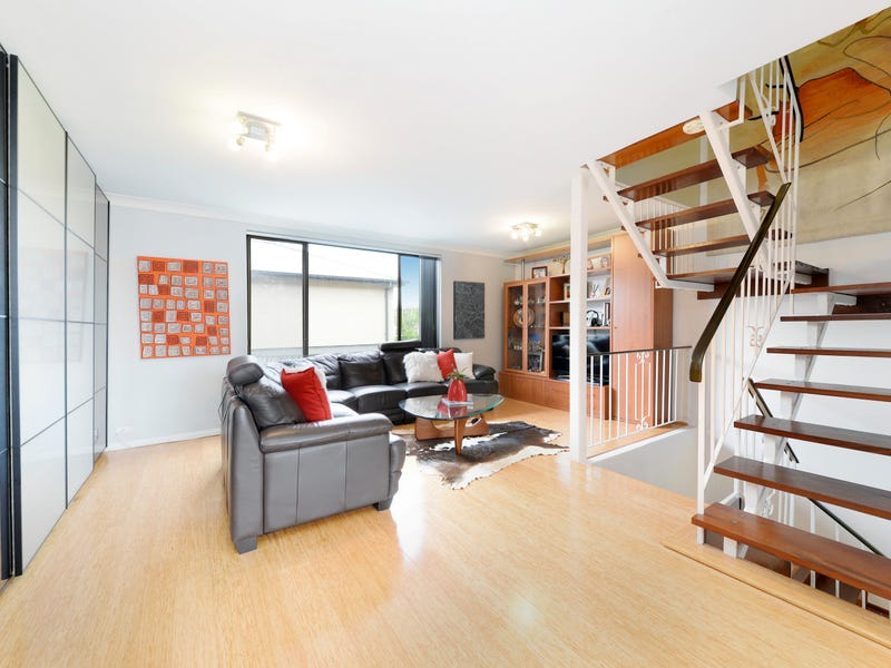 3/25-27 Harbourne Road, Kingsford, NSW 2032