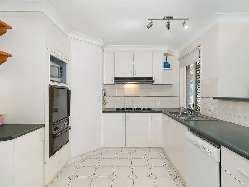 35 Eucalyptus Drive, Darling Heights, Qld 4350