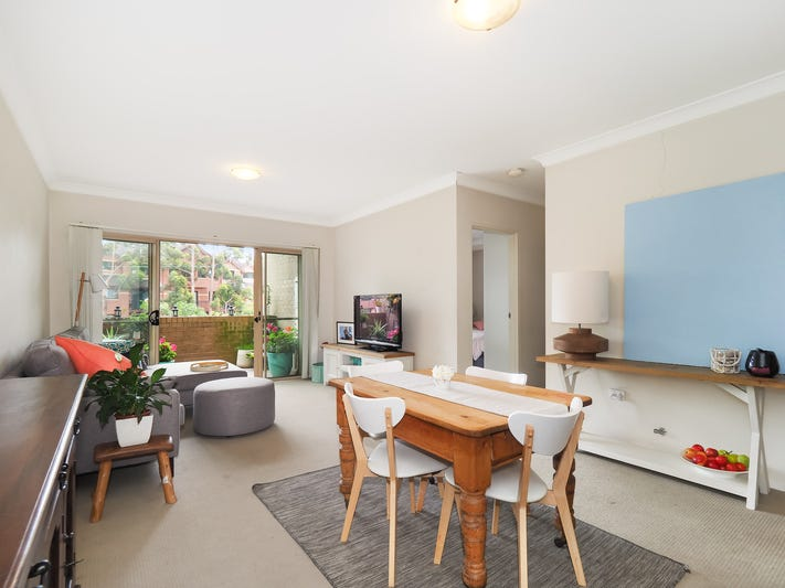79/115-117 Constitution Road, Dulwich Hill, NSW 2203