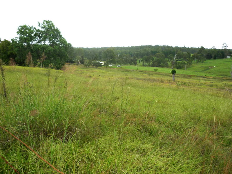 Lot 149, Tindal Road, Eatonsville, NSW 2460