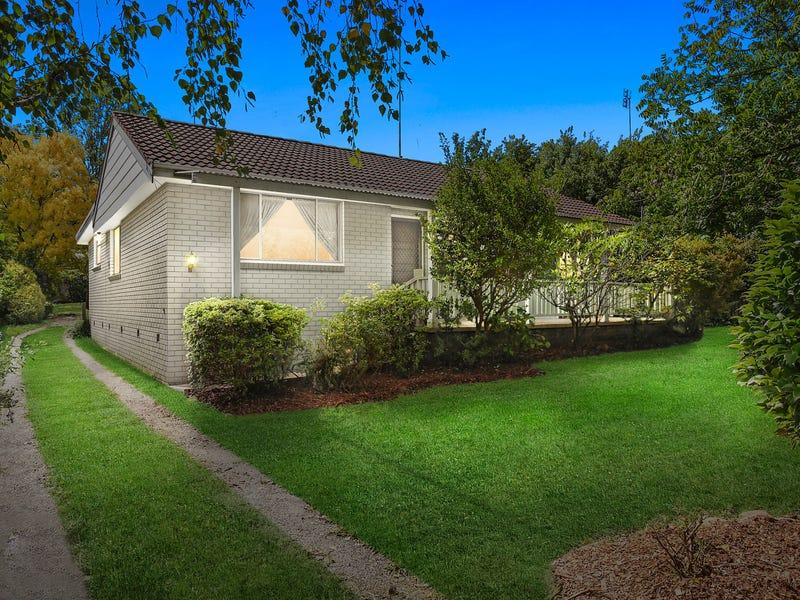 110 Merrigang Street, Bowral, NSW 2576