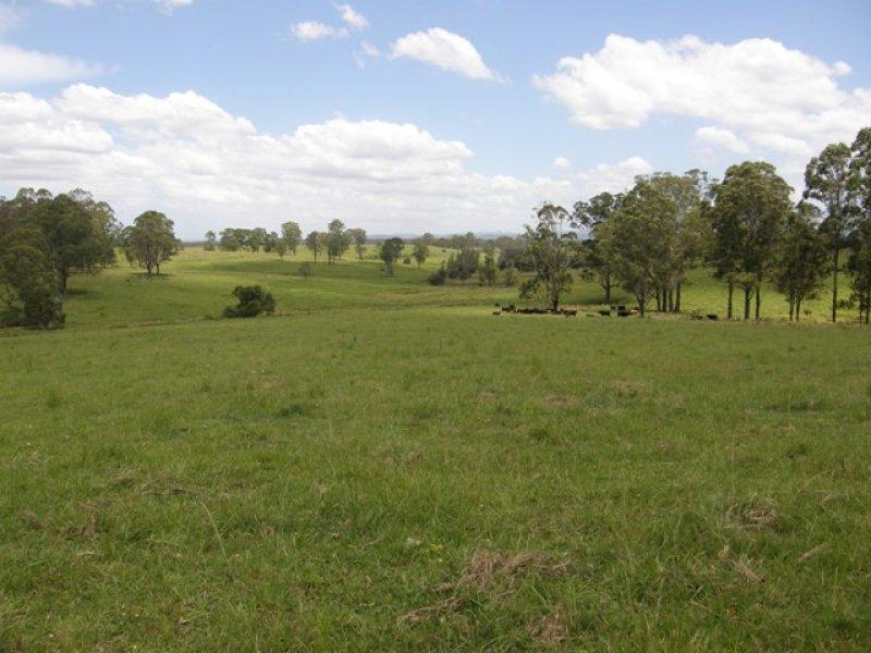 Lot 3 Mulquinney's Road, Braunstone, NSW 2460