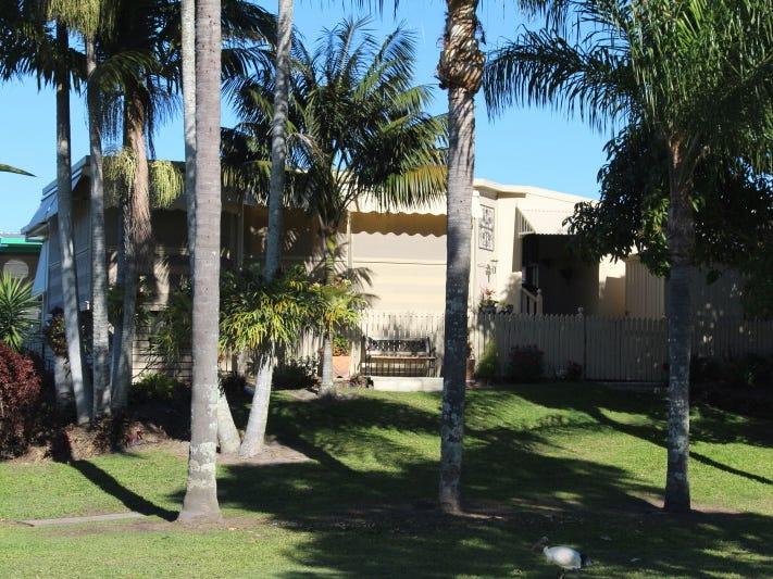 122/186 Chinderah Bay Road, Chinderah, NSW 2487