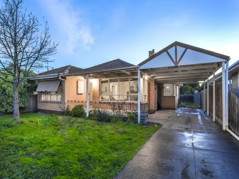 63 Doyle Street, Avondale Heights, Vic 3034