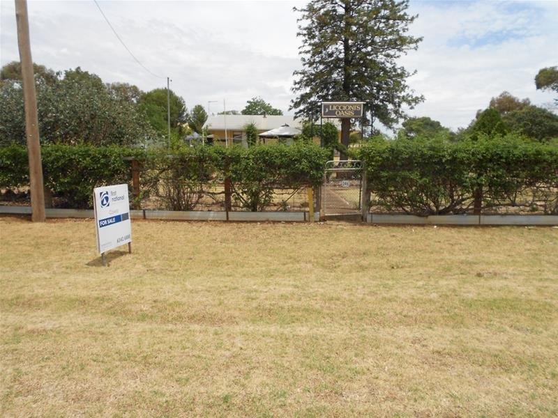 246 Moorbel Drive, Canowindra, NSW 2804