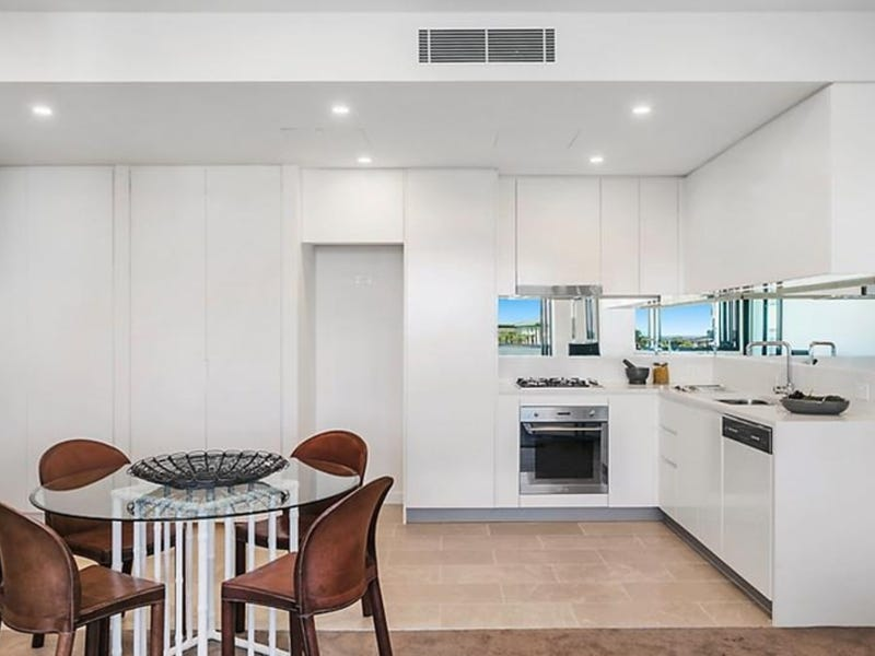 102/60 Gladesville Road, Hunters Hill, NSW 2110