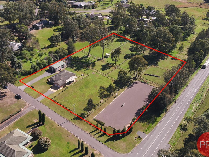 2 Eskdale Park Drive, Seaham, NSW 2324