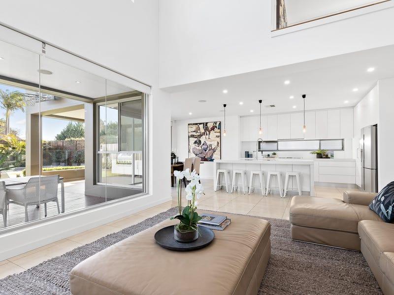 108 Napoleon Street, Sans Souci, NSW 2219