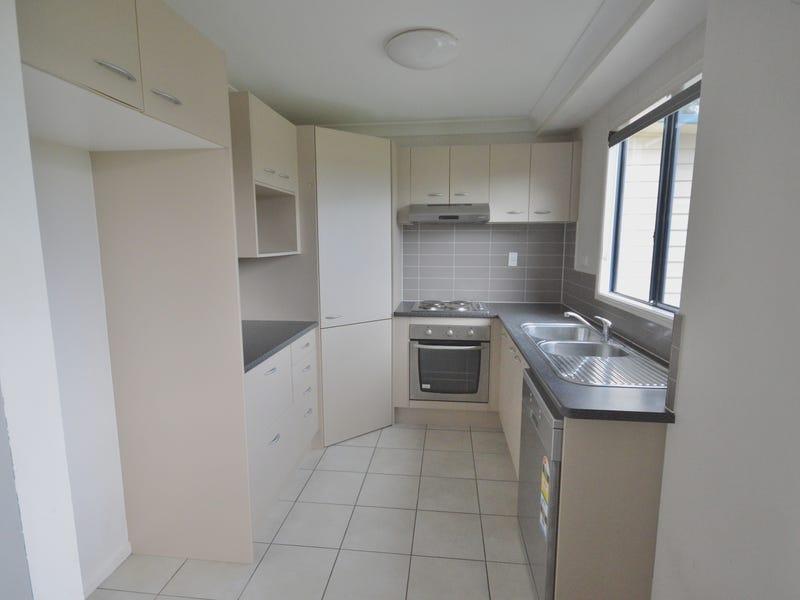 40 Ipomea Street, Emu Vale, Qld 4371