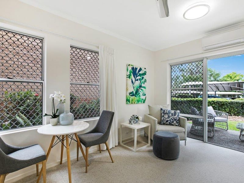 2/146 Capitol Drive, Mount Ommaney, Qld 4074