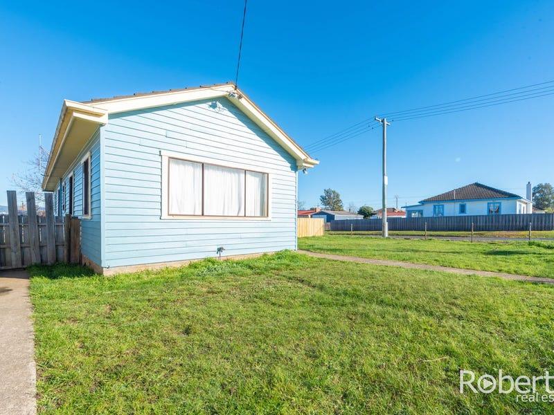 10 Lawson Street, Mayfield, Tas 7248