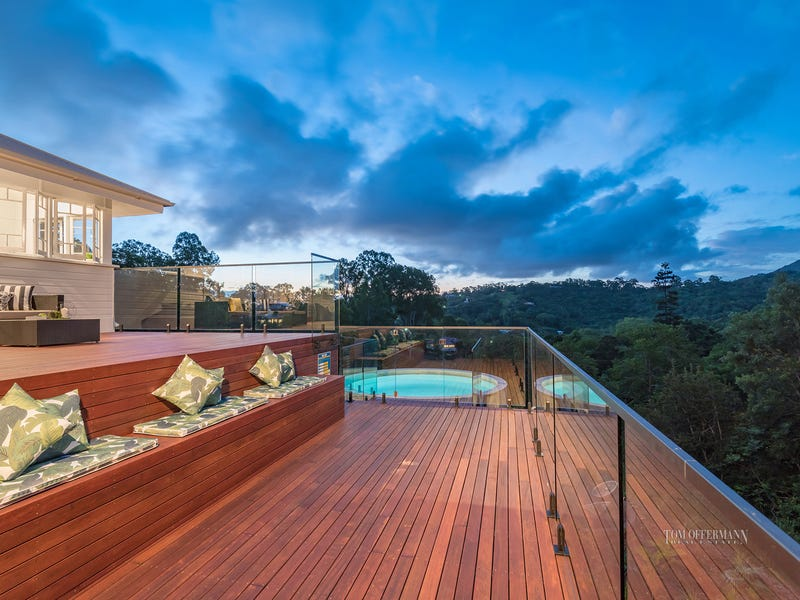 57 Whispering Gum Avenue, Eumundi, Qld 4562