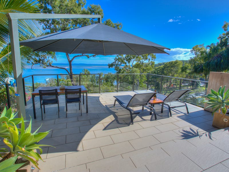 624 Captain Cook Drive, Agnes Water, Qld 4677
