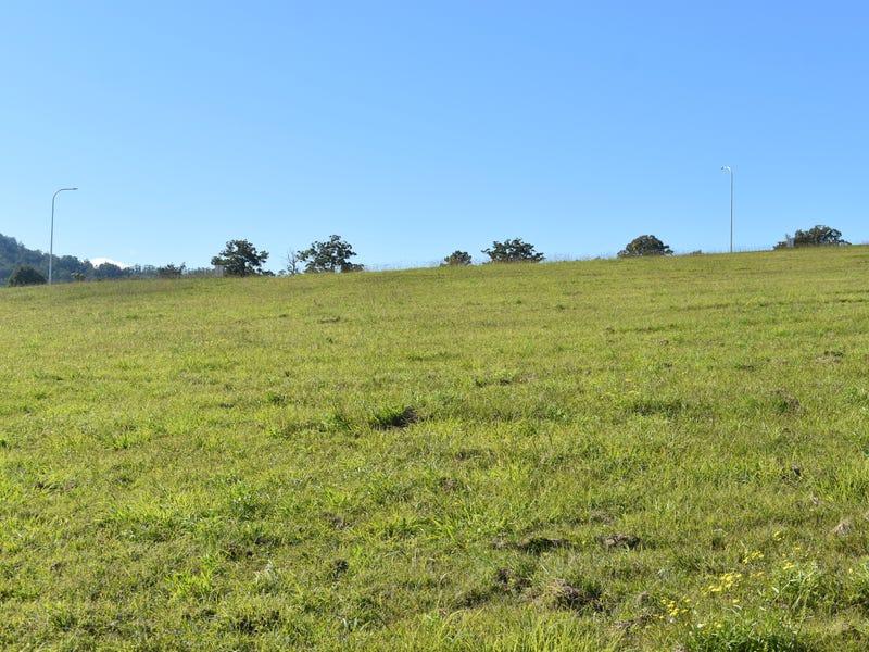 Lot 16 Ngalawa Court, Kyogle, NSW 2474