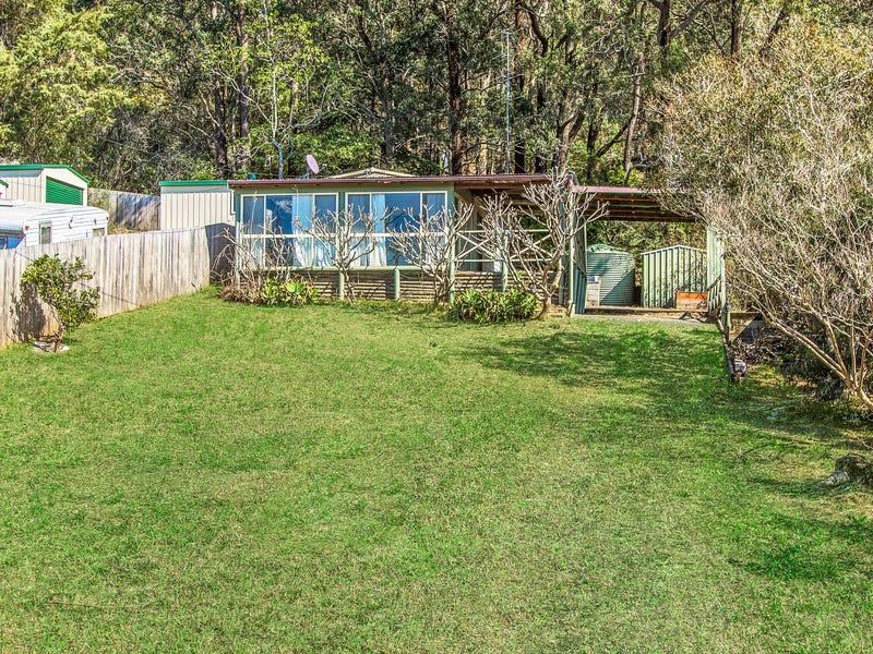 6 Mooga Avenue, Spencer, NSW 2775