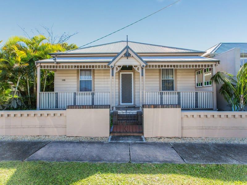 148 Victoria Street, Adamstown, NSW 2289