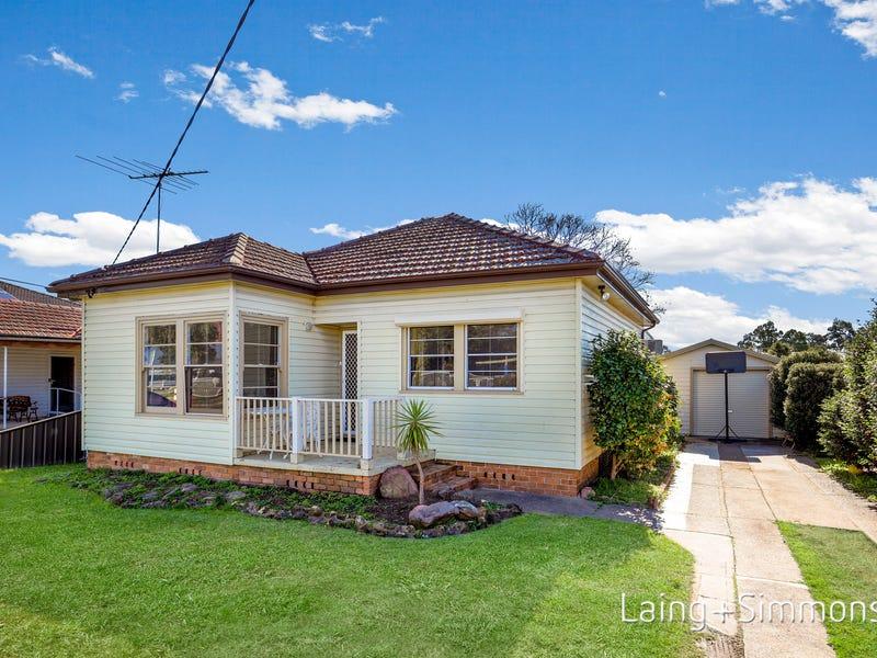 17 Brooker Street, Colyton, NSW 2760