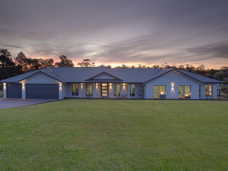 1 Swift Crescent, Windella, NSW 2320